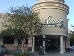 Image of Perry's Steakhouse & Grille
