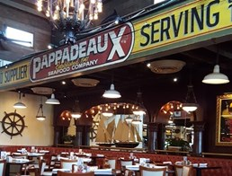 Image of Pappadeaux Seafood Kitchen