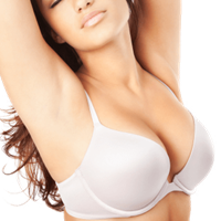 Flap-Based Breast Procedures